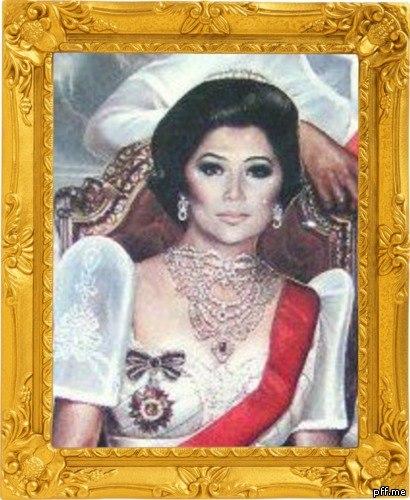 Imeldific: IMELDA MARCOS: The Muse of Manila, Iron ...  Imeldific: IMEL...