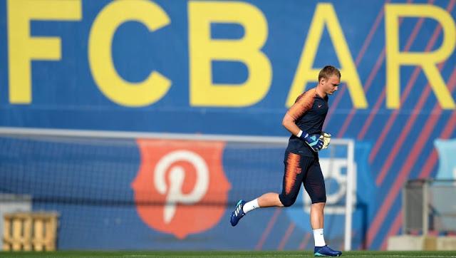 Le Barça veut se débarrasser de 7 joueurs pour récupérer 65 M€