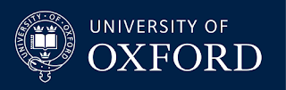 The Rhodes Scholarships at Oxford University