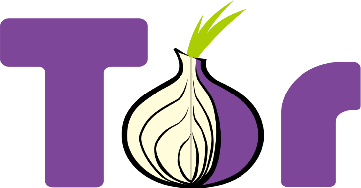 TOR Router : A Tool That Allow You To Make TOR Your Default Gateway