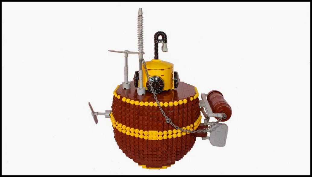http://www.limitlessbricks.com/2014/03/the-turtle-submersible.html