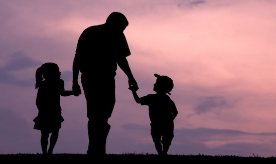 Funny Fathers Day Quotes