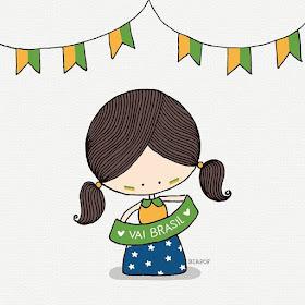 Ilustração As Ilustrações De Beatriz França Biapof Tudo