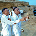 New Video|Tommy Flavour Ft Alikiba-JAH JAH|DOWNLOAD OFFICIAL MP4