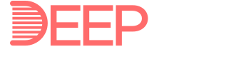 Deep Urdu Poetry - اردو شاعری
