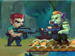 jungle-hero-2