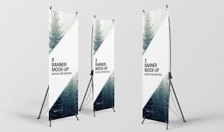 Perkiraan Harga Banner Per Meter Di Medan