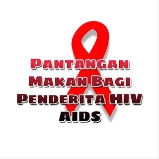 HIV AIDS,HIV-AIDS,HIV,AIDS,ODHA,orang dengan hiv aids,Human Immunodeficienty Virus, kontrasepsi, kondom, penderita, pasien, penyakit, T cell,