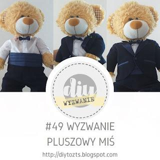 http://diytozts.blogspot.com/2019/11/49-wyzwanie-pluszowy-mis.html