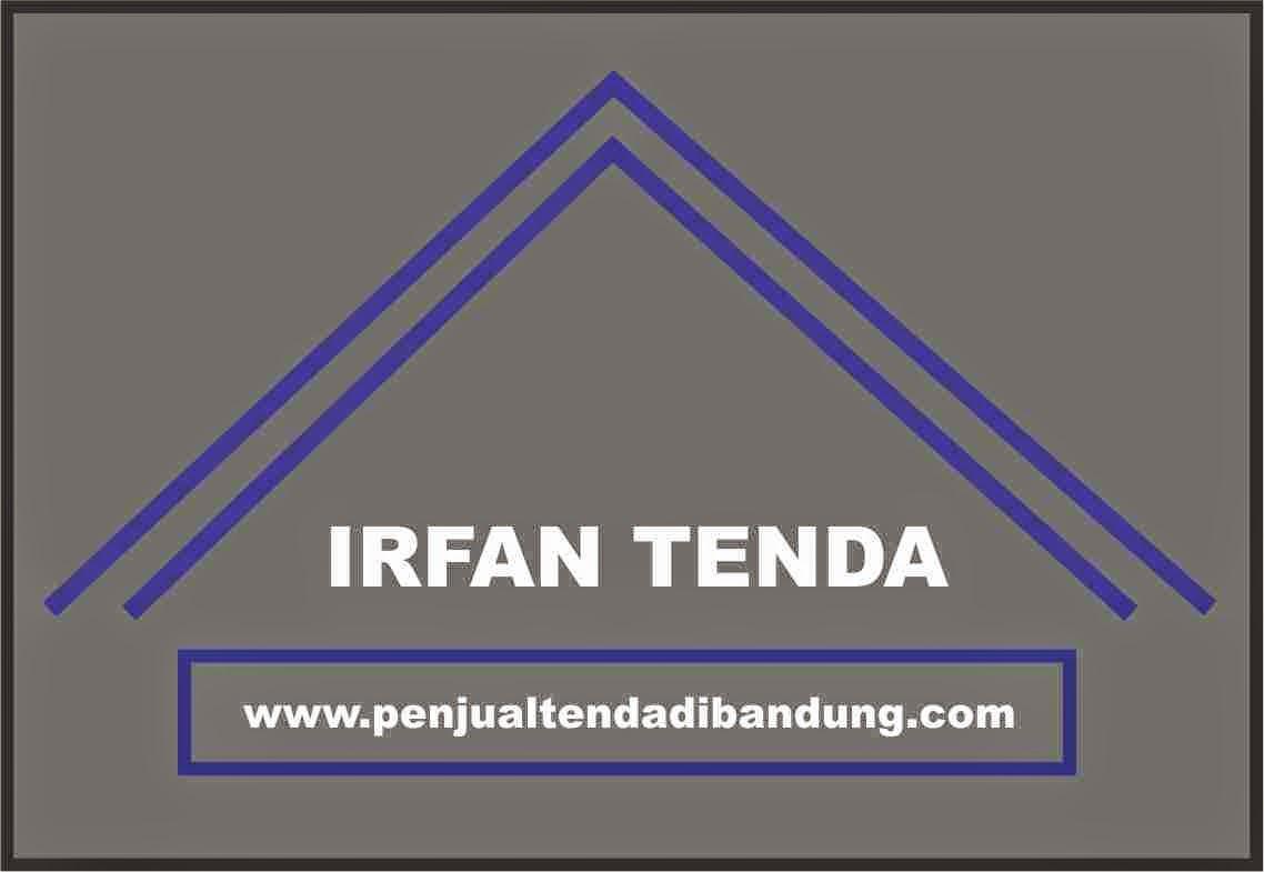 Penjual tenda di bandung, distributor tenda, penjual tenda, jual tenda dari harga murah hingga kualitas terbaik,