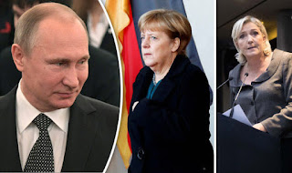 http://www.express.co.uk/news/world/742875/europe-cyberwar-russia-hack-germany-france-netherlands-elections