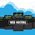 6 Layanan Web Hosting Terbaik dan Murah