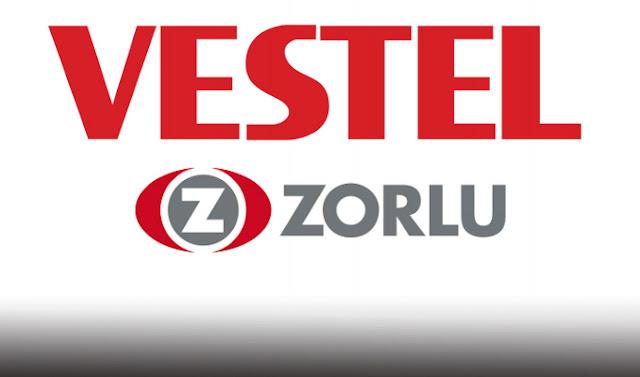 Vestel Temettü 2021
