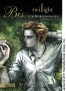 http://lostcrowsbuecherchaos.blogspot.de/2017/06/rezension-twilight-biss-zum_11.html