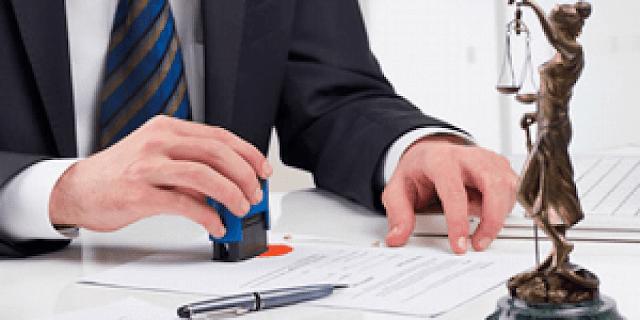 Técnicos em contabilidade reivindica alteração de categoria