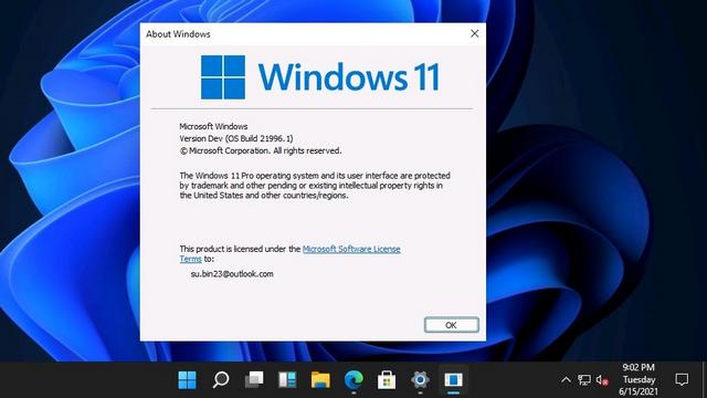 introducing windows 11,new windows,Windows 11 Features,Windows 11 Update,Windows 11 Download,Windows 11 Install,Windows 11 Build,Windows 11 Leak,Windows 11 build 21996,Windows 11 Startup Sound,Windows 11 Wallpapers,Windows 11 Leak Download,Windows 11 Theme,Windows 11 Changes,Windows 11 New Features,New Features Windows 11,New Features in Windows 11,Windows 11 Launch Date,Windows 11 Release Date,Windows 11 System Requirements,Windows 11 vs Windows 10