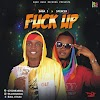 [Music] Baba J ft. Spencer – Fuck Up