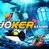 Joker123 kasino dalam talian