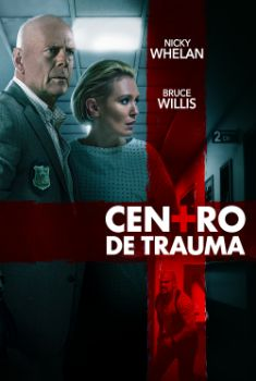 Centro de Trauma Torrent – WEB-DL 720p/1080p Dual Áudio<