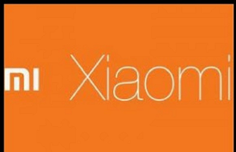 10 أسباب عدم شراء منتجات Xiaomi - مشاكل مع أجهزة الشركة