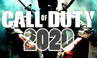 أخيرا الكشف عن الموعد الرسمي لإطلاق لعبة Call Of Duty 2020