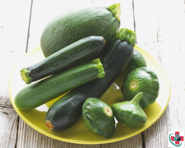 Best way to cure heartburn symptoms with food – naturally and safe