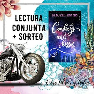 https://entrelibrosytintas.blogspot.com/