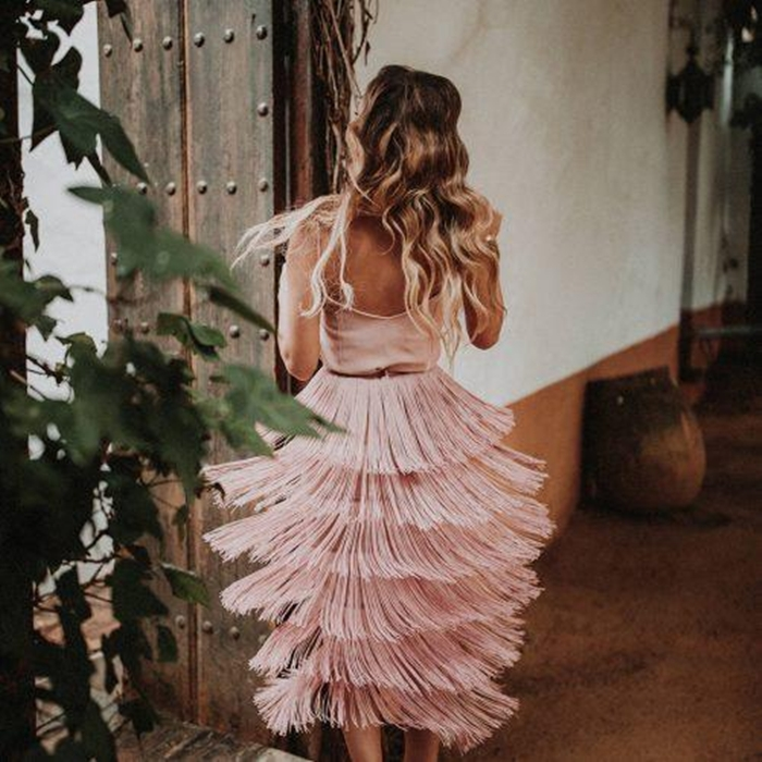 https://www.chicgostyle.com/collections/skirts/products/iny0c354ddceac4