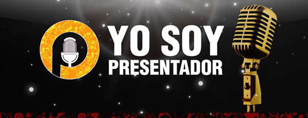 Reality-Yo-soy-Presentador