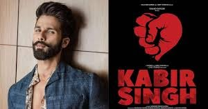 Download MP3 Kabir Singh: Bekhayali | Shahid Kapoor, Kiara