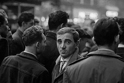 http://kvetchlandia.tumblr.com/post/158184215433/frank-horvat-singer-charles-aznavour-in-the
