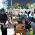 Muhamad Ahyar Menangkan Pilkades Tonggorisa