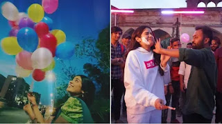 janhvi-kapoor-wrap-up-shooting-for-good-luck-jerry-shared-emotional-post-for-crew
