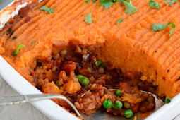 THE ALL TIME FAMILY FAVOURITE VEGAN SHEPHERD'S PIE #vegan #vegetarian #soup #breakfast #lunch