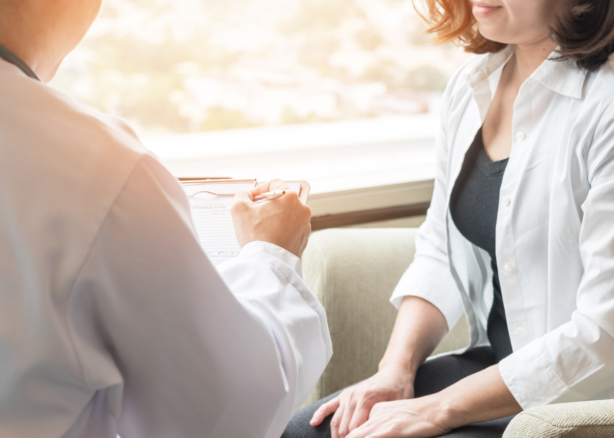 FDA Approves Medication to Treat Female Sexual Disorder