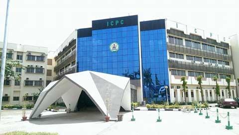 ICPC-PFAN