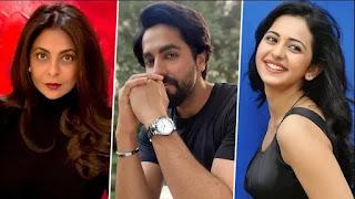 shefali-shah-joins-ayushmann-khurrana-and-rakul-preet-singh-film-doctor-g