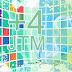 Penambahan 4 JTM dan Kaitannya dengan Linieritas SKBK