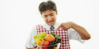 5 Makanan sehat yang wajib dikonsumsi pria, Ini 9 makanan yang harus dikonsumsi pria | merdeka.com, 8 Makanan Yang Wajib Dikonsumsi Pria - Tips Sehat dan Cantik
