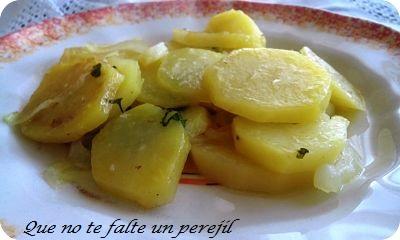 patatas_microondas