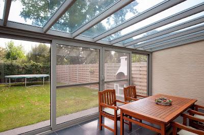 veranda-giardino-permessi edilizi