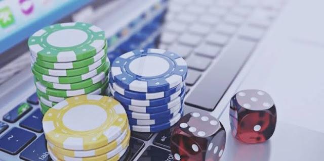 Jual Database Nomor HP Member Betting Pemain Judi Dominoqq Online | Menuu.id