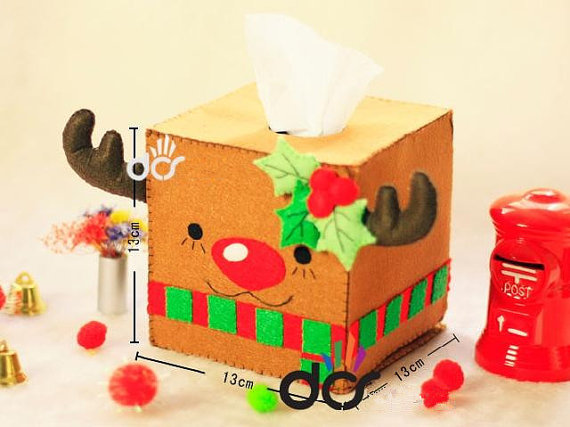 Christmas Quality Craft Narjwts
