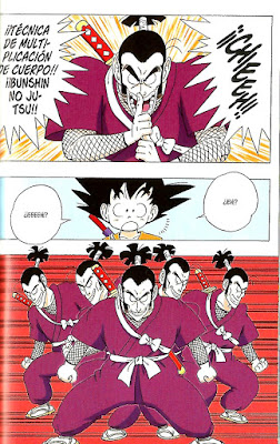 """Dragon Ball Color: Saga Origen"" vol.4 de Akira Toriyama - Planeta Cómic"