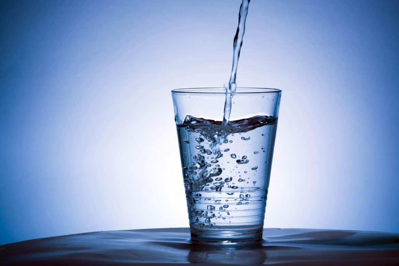 دراسه جدوى فكره مشروع بيع وتركيب وصيانة فلاتر مياه 2021
