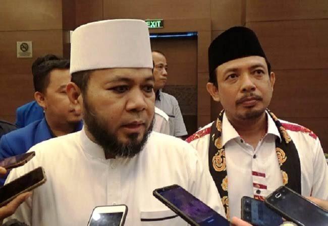 Walikota Bengkulu Akan Promosikan Produk UMKM Warganya Secara Gratis: Ini Syaratnya