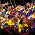 Sistema Nacional de Orquestas y Coros Infantiles y Juveniles de Venezuela en continua formación ante la Pandemia
