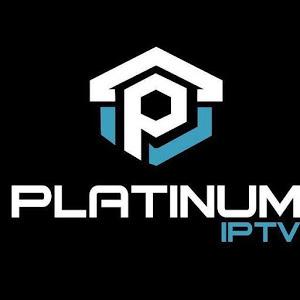 Platinum IPTV v1.1.7 [Mod] APK