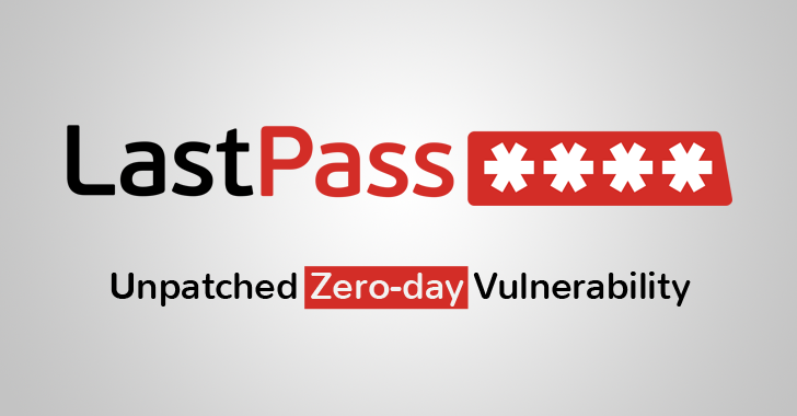 lastpass-password-manager