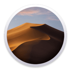 MacOS Mojave 10.14 Free Download